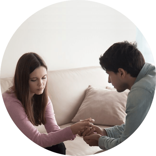 Talking | couples therapy in Louisville, CO | communication in couples | couples therapist | marriage counseling | 80304 | 80303 | 80301