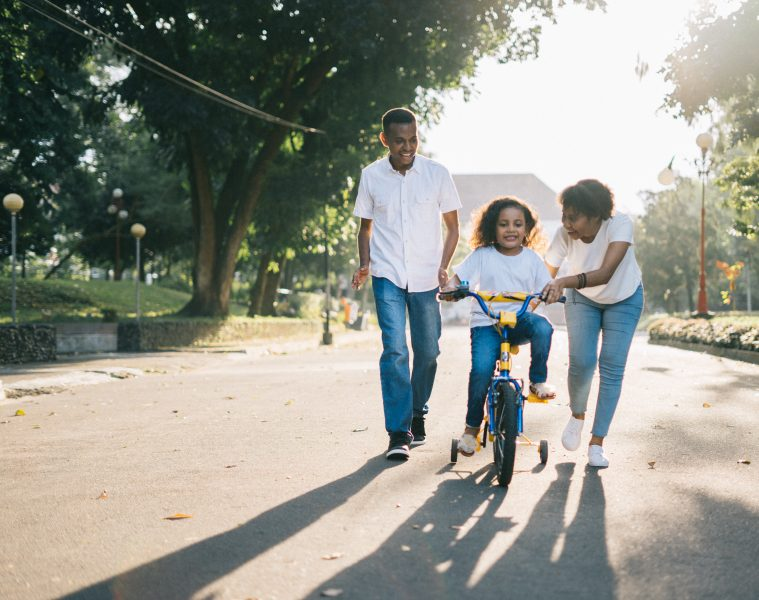 What Does Effective Co-Parenting Look Like? A couples therapist in Louisville, CO gives 3 tips for separating parents